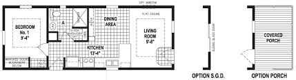 Mobile Home Floor Plans Single Wide Pine Lake 14 X 36 486 Sqft Mobile Home Factory Expo Home Centers