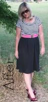 10 free woman u0027s t shirt up cycled to dress patterns u0026 tutorials