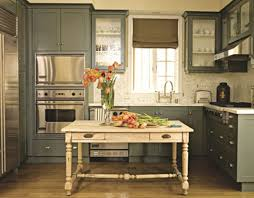 kitchen paint ideas 2014 37 best tv kitchen paint colors images on kitchen