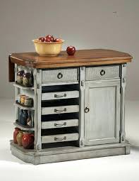 antique kitchen island yesont info page 13 antique kitchen island ideas kitchen island
