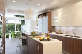 Modern Kitchen Cabinets Chicago - kitchen kitchen cabinet brands small white kitchen ideas