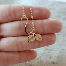 valentine day gifts for wife valentine s day gift for wife 6 trendy mods com