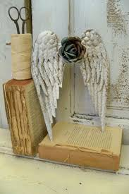 Angel Home Decor 99 Best Ali Di Piume E Angeli Images On Pinterest Angel Wings