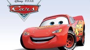 cartoon car cartoon cars best car 2017