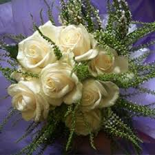 wedding flowers ayrshire hollow park florists ayr ayrshire flowers for birthdays