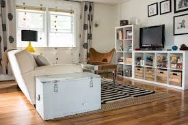 living room toy storage ideas toy storage for living room living room windigoturbines toy