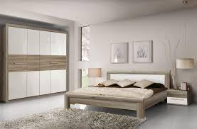 Schlafzimmer Set Poco Poco Kommode Sun Speyeder Net U003d Verschiedene Ideen Für Die