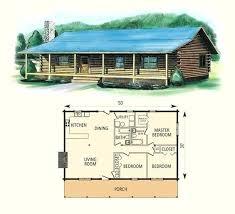 floor plans for log cabins simple log home floor plans log cabin floor plans canada makushina com