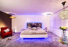 schlafzimmer gemütlich gestalten schlafzimmer einrichten und gemtlich gestalten bilder ideen in