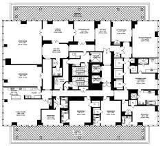 penthouse apartments u0026 penthouses pinterest penthouses