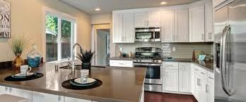 j and k cabinets reviews jk cabinets complete kitchen remodel package jk cabinets reviews