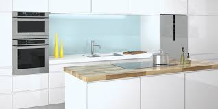 traditional white kitchen design 3d rendering nick immersive 3d visualisations affordable 3d rendering new zealand