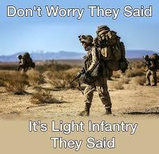 Military Police Meme - fancy 21 military police meme wallpaper site wallpaper site