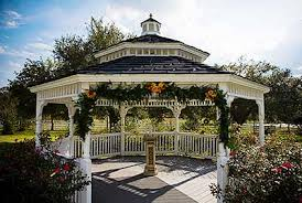 wedding venues in augusta ga wedding venues one white wedding