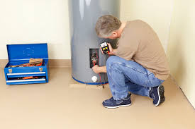 how to troubleshoot electric water heater problems