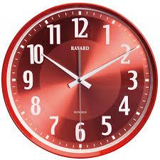 horloge cuisine originale horloge murale cuisine originale galerie avec horloge design