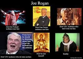 Joe Rogan Meme - oh joe rogan meme