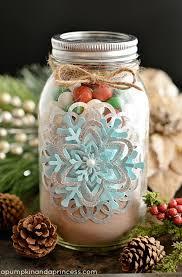 Diy Mason Jar Christmas Decorations by Best Diy Tricks Part 3