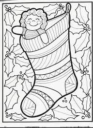 25 doodle pages ideas doodle ideas doodle