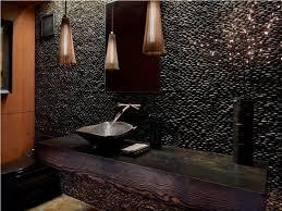 rustic bathroom ideas for small bathrooms bathroom best small rustic bathrooms ideas on cabin