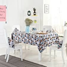 online get cheap dining room tablecloth aliexpress com alibaba