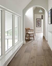 extraordinary zebra wood laminate flooring with antique table