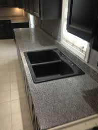 Best Sinks For Kitchens Black Kitchen Sink Pictures