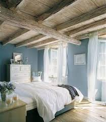 Spectacular Bedroom Colors Pinterest Mesmerizing Interior Bedroom - Bedroom colors pinterest