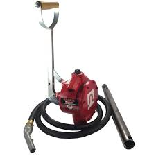 power care 12 oz pressure washer pump protector agpwp03 the