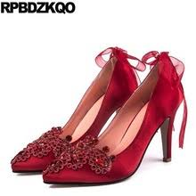 womens size 12 dress shoes promotion shop for promotional womens