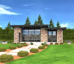 northwest house plans popular home styles online beauteous corglife