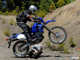 2008 suzuki drz 400 mopeds and motos pinterest mopeds