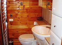 cabin bathroom ideas log cabin bathroom decor ideas best 25 log cabin bathrooms ideas