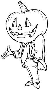 imagenes de halloween para imprimir y colorear dibujos de halloween para colorear e imprimir imágenes de