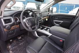 nissan micra immobiliser light stays on new certified 2017 nissan titan 4x4 sl crew cab back up cam