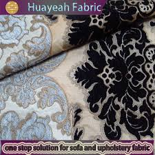 Discount Upholstery Fabric Outlet Cheap Upholstery Fabric Online Cool Dark Brown Modern Heavy