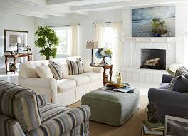 Haverty Living Room Furniture Excellent Haverty Living Room Furniture Universalcouncil Regarding