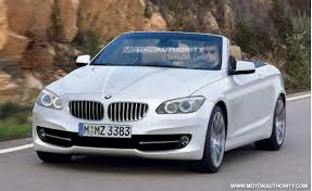 bmw 320i convertible review topspeed googlefeatured reviews 2014 series convertible