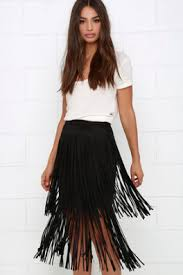 best clothing deals black friday 10 best cyber monday fashion deals u2014 noso