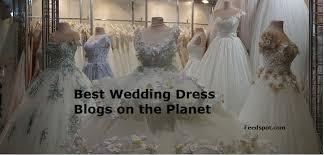 best wedding gift registry websites top 30 wedding dress blogs to follow wedding dress websites
