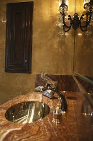 bathroom faux paint ideas 40 best venetian plaster images on pinterest venetian faux
