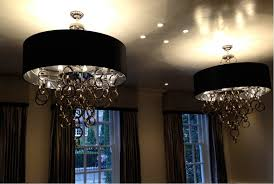 chandeliers bhs interesting chandeliers bhs as your own home equipments along with