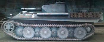 world of tanks tier 10 light tanks new german tier 7 light tank that currently in supertest on