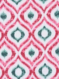 sej by nisha gupta furnishing bedsheets u0026 more online at myntra