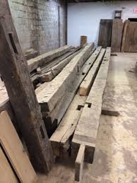 reclaimed wood vs new wood reclaimed wood architectural flooring resource