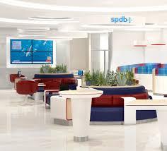design bank spd bank sldnxt