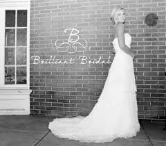 wedding dress shops wedding dresses bridal shops bridal accessories