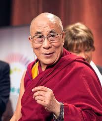 dalai lama spr che must read inspirational speech dalai lama education warm