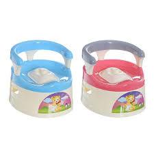 pot de chambre b pots de bébé portable enfants portent siège de toilette chambre pots