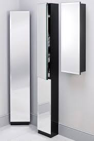 bathroom 2017 furniture wood wall muonted tall modern bathroom
